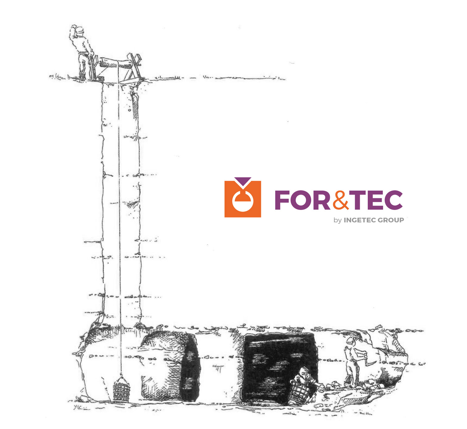 For & Tec